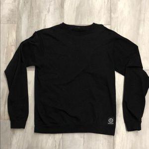 darkside apparel